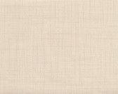 CL1826 Color Library II Loose Tweed Wallpaper