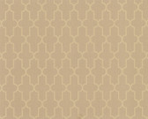 CL1828 Color Library II Frame Geometric Wallpaper