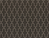 CL1830 Color Library II Frame Geometric Wallpaper