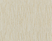 CL1837 Color Library II Vertical Strings Wallpaper