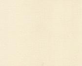 Color Library II CL1872 - Modern Linen Wallpaper Beige