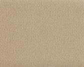 Color Library II CL1875 - Vertical Woven Wallpaper Khaki