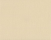 Color Library II CL1877 - Vertical Woven Wallpaper Sand