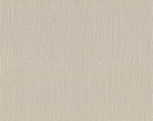 Color Library II CL1879 - Vertical Woven Wallpaper Black