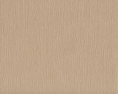 Color Library II CL1882 - Vertical Woven Wallpaper Mocha