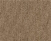 Color Library II CL1883 - Vertical Woven Wallpaper Brown