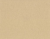 Color Library II CL1885 - Vertical Woven Wallpaper Coffee