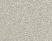 Color Library II CL1888 - Tossed Fibers Wallpaper Metallics