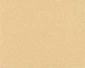 Color Library II CL1889 - Tossed Fibers Wallpaper Khaki