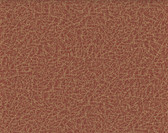 Color Library II CL1892 - Tossed Fibers Wallpaper Red