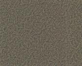 Color Library II CL1894 - Tossed Fibers Wallpaper Black
