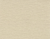 Color Library II CL1897 - Horizontal Threads Wallpaper Off White