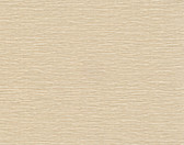 Color Library II CL1898 - Horizontal Threads Wallpaper Khaki
