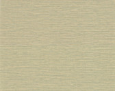 Color Library II CL1899 - Horizontal Threads Wallpaper Beige