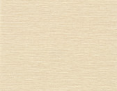 Color Library II CL1900 - Horizontal Threads Wallpaper Tan