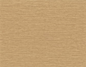 Color Library II CL1901 - Horizontal Threads Wallpaper Brown