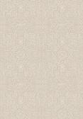 2827-4503 Rosenvinge Beige Ironworks Wallpaper