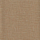 Atelier RRD7250N - Suiting Wallpaper Light Brown