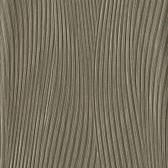 Atelier RRD7263N - Chiffon Wallpaper Bronze