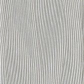 Atelier RRD7264N - Chiffon Wallpaper Silver