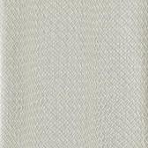 Atelier RRD7265N - Twining Wallpaper Metallic Silver