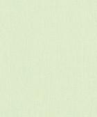 2979-2885-09 Murni Green Texture Wallpaper