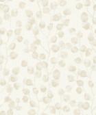 2979-37005-3 Mali Beige Trail Wallpaper