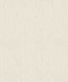 2979-2885-92 Murni Bone Texture Wallpaper