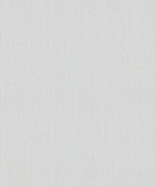 2979-2885-85 Murni Grey Texture Wallpaper