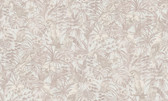 2979-37210-2 Susila Beige Tropical Wallpaper