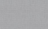 2979-3443-28 Cahaya Silver Texture Wallpaper
