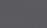 2979-3443-35 Cahaya Charcoal Texture Wallpaper