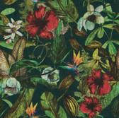 2979-37216-5 Kailano Multicolor Botanical Wallpaper