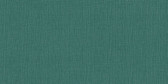 2979-36977-1 Seaton Green Faux Grasscloth Wallpaper