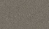 2979-37374-1 Hanalei Brown Distressed Abstract Texture Wallpaper