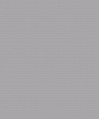 2979-37211-4 Darya Light Grey Distressed Geometric Wallpaper