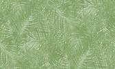 2979-37371-5 Raina Green Fronds Wallpaper