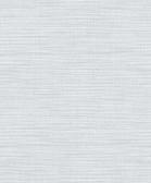 2814-MKE-3101 Zora Light Blue Linen Texture Wallpaper