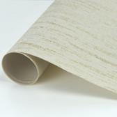 2814-M0870 Wheeler Champagne Texture Wallpaper