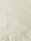 2814-M1385 Kara Cream Texture Wallpaper