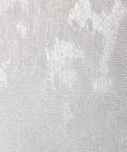 2814-M1386 Kara Silver Texture Wallpaper