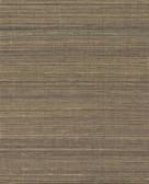 VG4408 Multi Grass Wallpaper Brown