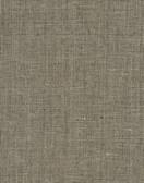 VG4412 Crosshatch String Wallpaper Black