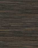VG4415 Inked Grass Wallpaper Black