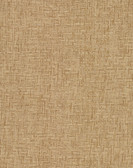 VG4420 Interlocking Weave Sisal Wallpaper Brown