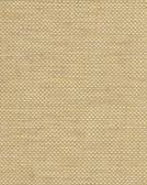 VG4422 Woven Crosshatch Wallpaper White
