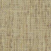 VG4423 Woven Crosshatch Ramie Wallpaper Beige