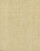 VG4425 Woven Crosshatch Wallpaper White