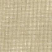 VG4426 Woven Crosshatch Wallpaper Beige
