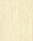 VG4428 Vertical Paper Wallpaper White
